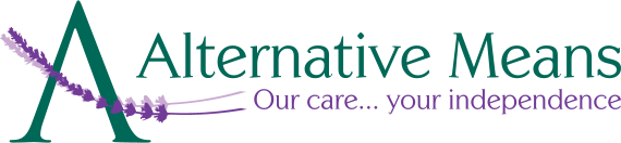 Alternative Means - Home Care Agency